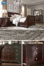 Underpriced Furniture Bedroom Sets Best 25 Traditional Sleigh Beds Ideas Only On Pinterest Sleigh