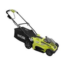 home depot black friday lawn mower best 25 lawn mower sale ideas on pinterest mowers for sale