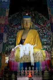 buddhist thanksgiving prayer india burnt offerings