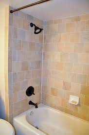 Removing Bathtub Caulking Mildewfree By Sashco Mildew Resistant Caulk U0026 Sealant