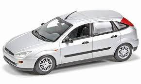 model ford focus minichs 1 43 ford focus diecast model car 433087023
