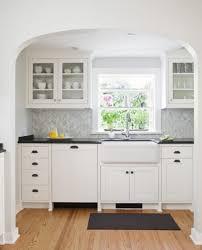 Hardware Kitchen Cabinets Kitchen Makeover Cabinets Love Grows Wild Throughout Exquisite