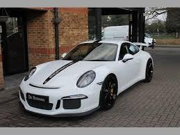 used porsche 911 uk used porsche cars for sale in bromley kent de stefano