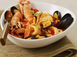 cuisine espagnole facile recette espagnole recettes de recette espagnole cuisine actuelle