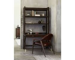 ed ellen degeneres viretta writing desk and hutch thomasville