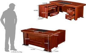 Cheap Office Furniture Online India Furniture Price List In India 11 10 2017 Buy Furniture Online