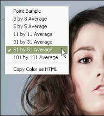tutorial double exposure photoshop cs3 photoshop cs3 tutorial the erase background tool removing complex