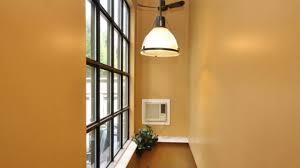 homenova detached house for rent basement apt 119 chippewa ave