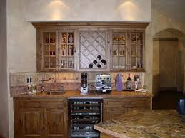 Kitchen Cabinets Los Angeles Ca by Find Your High Quality Kitchen Cabinets In Los Angeles Bradco