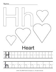 21 best worksheets images on pinterest number worksheets