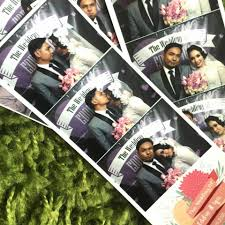 photobooth for wedding portable design photobooth for wedding party buy portable