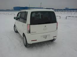 mitsubishi ek wagon 2010 мицубиси ек вэгон 2008 0 7 литра всем читающим данный отзыв