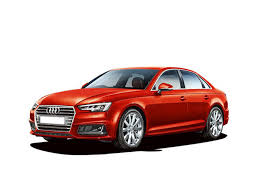 audi r4 price audi a4 2017 prices in pakistan pictures and reviews pakwheels