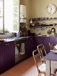 cuisine violette cocooning photography ideas para decorar con cactus el de