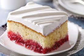 raspberry recipes raspberry cake kraft recipes