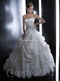 wu bridal wu wedding dresses style 15516 15516 2 179 00