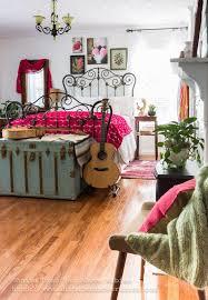Schlafzimmerm El Nussbaum 167 Besten Schlafzimmer Bilder Auf Pinterest Betten Praktisch