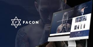 facon fashion responsive opencart theme by plaza themes