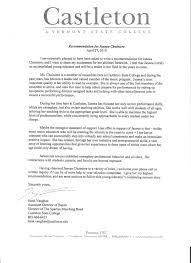 persuasive essays writing a persuasive essay custom
