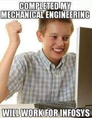 Most Funniest Memes Ever - what are some of the most funniest memes about doing engineering in