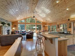 large log home plans large log cabin home floor plans large log home views game room w bar christmas aerial view homes