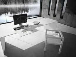 Meubles Design Rechteck Felix Schwake Design Conception De Chaise Mobilier De Bureau Contemporain