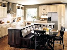 Kitchen Island Furniture With Seating Small Kitchen Island With Seating Kitchen Islands Granite Kitchen
