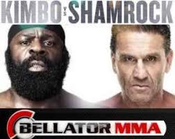 Kimbo Slice Meme - kimbo slice vs ken shamrock full fight video bellator 138
