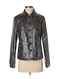 chico s chicos women s clothing on sale up to 90 off retail thredup