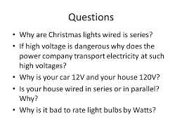 christmas lights wired in parallel dolgular com