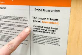 how much does home depot charge for cabinet refacing 36 home depot hacks you ll regret not knowing the krazy