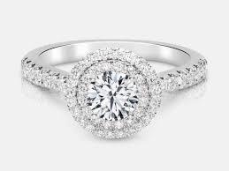 Zales Wedding Rings by Wedding Rings Zales Bridal Sets Zales Womens Wedding Rings Rings