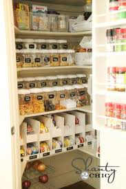 Diy Kitchen Cabinet Organizers 103 Best Kitchen Remodel Images On Pinterest Kitchen Kitchen