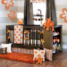 Geenny Crib Bedding Nursery Beddings Geenny Truck Crib Bedding Also Truck
