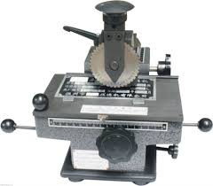 online buy wholesale manual metal machine marking from china