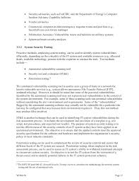 information security u0026 risk management