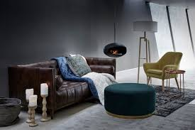 home design expo south africa decorex joburg 2017 offers incredible line up of new features