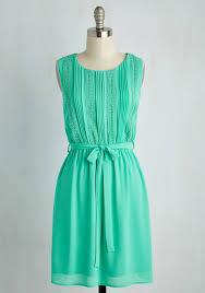 radiant of sunshine dress in turquoise while the gazebo shades