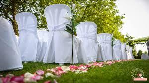 location matã riel mariage location de materiel de reception salon du mariage de tours