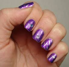 purple nail design ideas u2013 slybury com