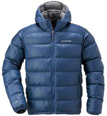 montbell alpine light down jacket montbell alpine light down parka men s discontinued colors free