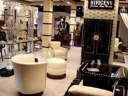 boutique canapé boutique mobilier de luxe à canapé déco table