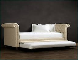 sterling as wells as tufted daybed then trundle in daybed with