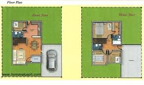 Breeze House Floor Plan Elisse House South Breeze Executive Houses Private Subdivision In