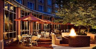 chattanooga hotels the chattanoogan hotel tn