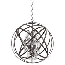 Industrial Crystal Chandelier 140 Best Chandelier Ideas Images On Pinterest Chandelier Ideas
