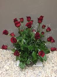 2 dozen roses 2 dozen roses in weatherford ok king s gift and flower shop