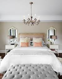 Pinterest Home Decor Bedroom 305 Best Decoración Dormitorios Matrimonio Images On Pinterest