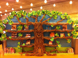 14 best treasures in a tree display images on library
