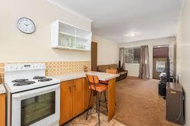 8a connell street east toowoomba qld 4350 sale u0026 rental history